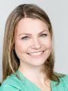 Dr. med. Angelika Behrens