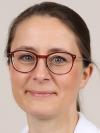 Dr. med. Anja Jung