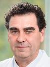 Dr. med. Carsten M. Philipp