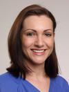 Jessica Niedling
