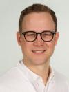 Dr. med. Jan Schulte-Mäter