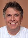 Dr. med. Hartmut Brestrich