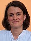 Dr. med. Mareike Graff
