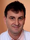Prof. Dr. med. Christian Grohé