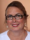 Sabine Krüger, RbP