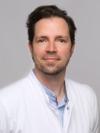 Dr. med. Christian Meybaum