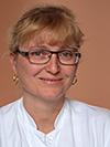 Dr. med. Annegret Prothmann