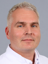 Dr. med. Björn Beurer