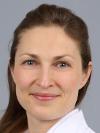 Dr. med. Sonja Cárdenas Ovalle