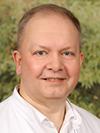 Dr. med. Adam Czerwinski
