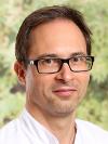 Dr. med. Stephan Ender