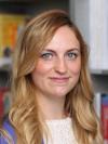 Susanne Eresmann
