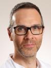 Dr. med. Carsten Giesche