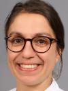 Dr. med. Zsanett Glauche
