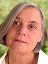 Dr. med. Martina Dombrowski