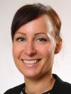 Kathrin Kehlbacher