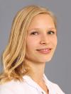 Dr. med. Katharina Krull