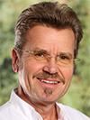 Dr. med. Lothar Lallinger