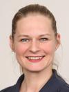 Jennifer Laska