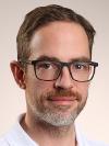 Dr. med. Torsten Matz