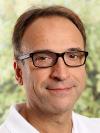 Prof. Dr. med. Rudolf Ott, FACS