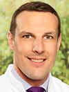 Dr. med. Lars Rackwitz