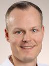 Dr. Dr. med. Johannes Reichert