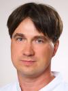 Dr. med. Torsten Roediger