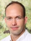 Tim Rumler von Rüden