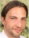 Dr. med. Hannes Schenk