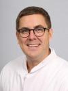Dr. med. Jesko Schomann