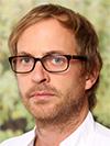 Dr. med. Paul Simon