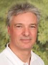 PD Dr. med. habil. Ulrich Wahnschaffe