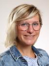 Sarah Wilke