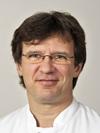 PD Dr. med. Frank Jochum