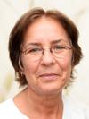 Hildegard Vetter