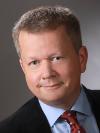 PD Dr. med. habil. Christoph Schäper
