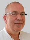 Dr. med. Andreas Schilske<br>Facharzt für Allgemeine und Thoraxchirurgie