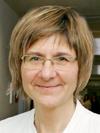 Dr. med. Madeleine-Simone Kastner