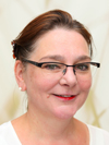 Martina Troschke