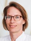 Dr. med. Svenja Allhorn