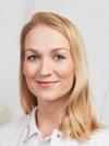 Dr. med. Christina Bockelmann-Poppendieck