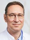 PD Dr. med. Jan-Peter Braun