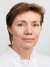 Dr. med. Julia Bretschneider