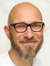 Dr. med. Moritz Bültmann