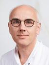 Dr. med. Christoph Carl