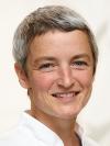 Dr. med. Eleonore Delarue
