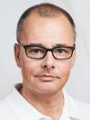 Dr. med. Andreas Dippel