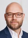 Steffen Euler MBA
