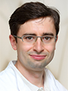 Dr. med. Wladimir Faber